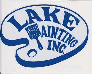 Lake Painting inc