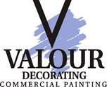 VALOUR DECORATING